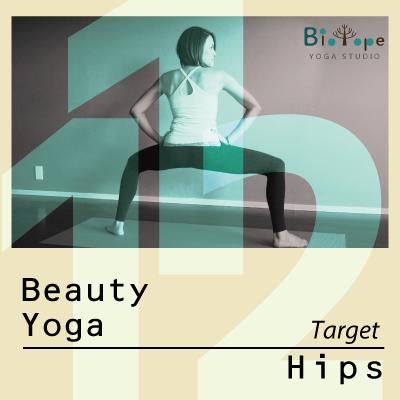 Beautyyoga2013-12