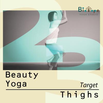 Beautyyoga2014-02