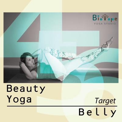 Beautyyoga2014-04