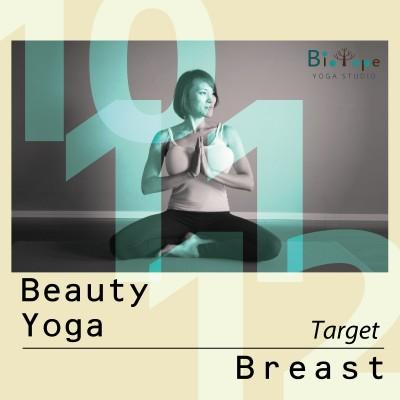 Beautyyoga2014-10