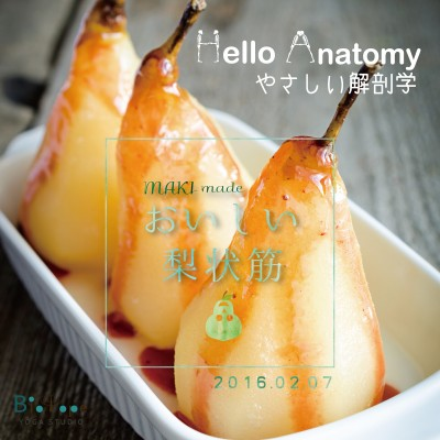 HelloAnatomy12-eye